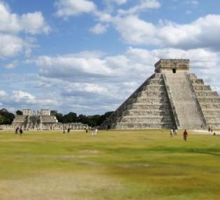 Мечтаната екскурзия в Куба и Мексико
