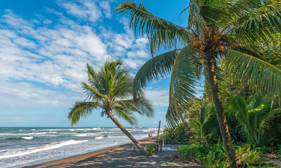 Екскурзия Коста Рика 2020– приключение в тропиците, My Way Travel, Май Уей Травъл