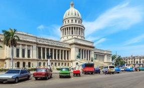 Екскурзии и почивки Куба