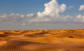 Защо да изберем Тунис за нашата  лятна почивка? - My Way Travel