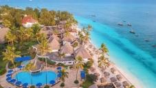 Почивка на остров Занзибар 2021 - Hotel DoubleTree Resort by Hilton Zanzibar 4*