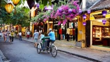 Кабо Верде - Африканският Рай