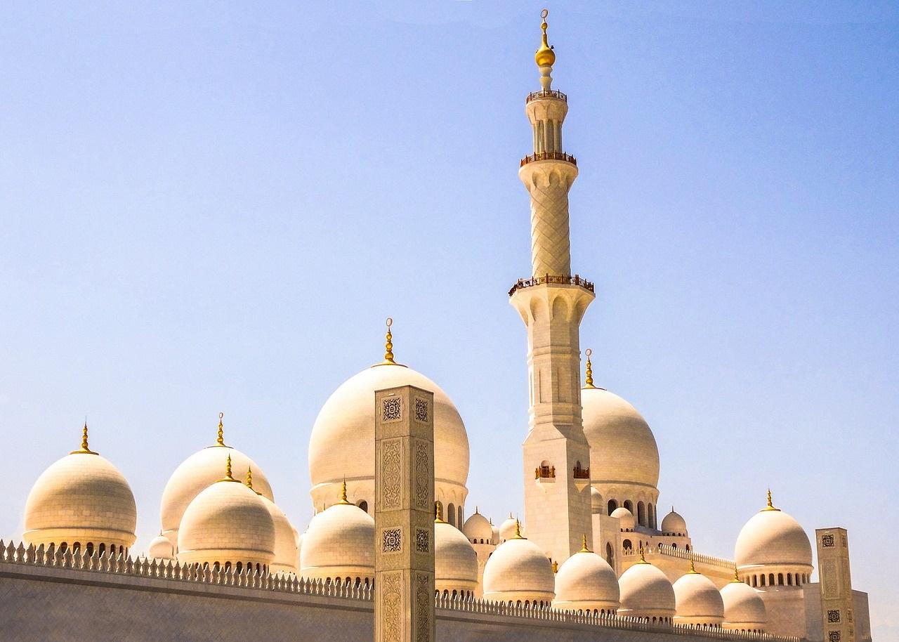 Дубай 2021, 5 нощувки - златен блясък и пустинно очарование, Екскурзия в Дубай 5 нощувки 2021, My Way Travel, Екскурзии Дубай, Дубай екскурзии