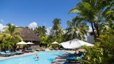 Почивка на Мавриций 2020 - Hotel Emeraude Beach Attitude 3* Adults only