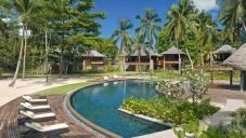 Почивка на Сейшелите 2021 - Hotel Constance Ephelia Resort Seychelles 5*