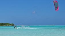 Почивка на Малдивите в Hotel Fun Island Resort 3*