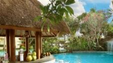 Почивка на остров Бали 2020- Grand Mirage 5*