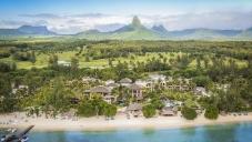 Почивка на Мавриций 2020 - Hotel Hilton Mauritius Resort 5*