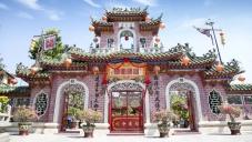 Екскурзия Виетнам и Камбоджа 9 нощувки My Way Travel - Стандартна програма с 9 нощувки