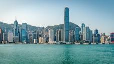 Китай И Хонг Конг - пътешествие през вековете