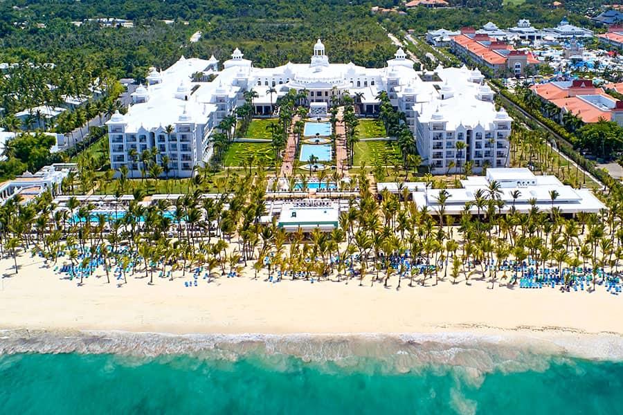 Почивки в Доминикана 2021 - My Way Travel, Екзотични почивки в Доминикана, Пунта Кана, Доминикана 2020, Почивки в Доминикана 2020