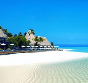 Мечтаната почивка на о-в Мавриций - Островът на Додо
