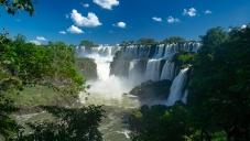 Пътуване в ритъма на Южна Америка - 22.01.2020!
