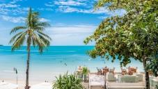Почивка на Ко Самуи 2021 - Hotel Impiana Resort Chaweng Noi Koh Samui 4*