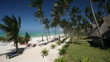 Почивка на остров Занзибар 2020 - Hotel Karafuu Beach Resort Zanzibar 4*