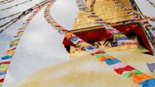 Екскурзия Индия и Непал с полет над Еверест