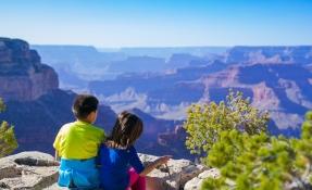 Пътуване с деца - Мисия възможна! Практични съвети от My Way Travel