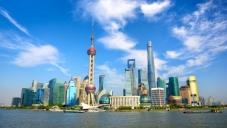 Екскурзия до Kитай - oт древното към модерното