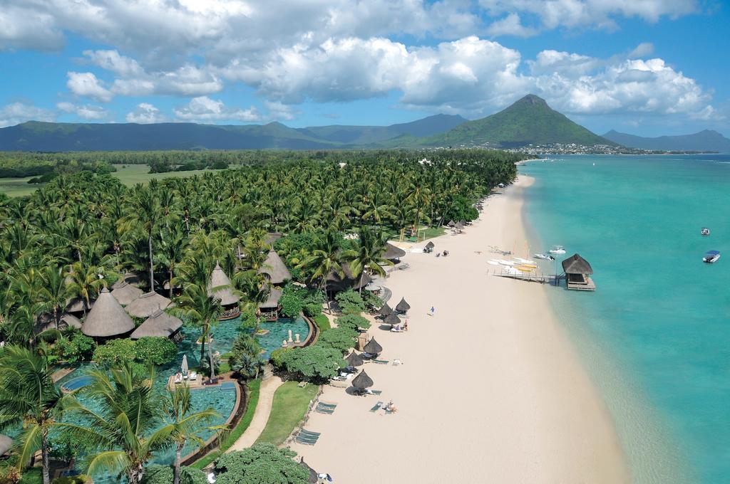 Почивка на Мавриций 2020 - Hotel La Pirogue Resort & Spa 4*