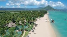 Hotel La Pirogue Resort & Spa 4*
