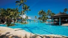 Почивка на Ко Самуи 2020 - Hotel Melati Beach Resort & Spa 5*