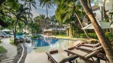 Почивка на Ко Самуи 2021 - Hotel Muang Samui Spa Resort 5*
