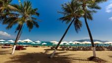 Екскурзия Виетнам и Камбоджа с почивка на Фу Кок 2020, My Way Travel
