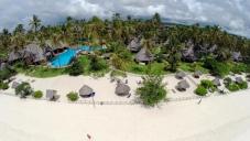 Почивка на остров Занзибар 2020 - Hotel Ocean Paradise Resort & Spa Zanzibar 4*