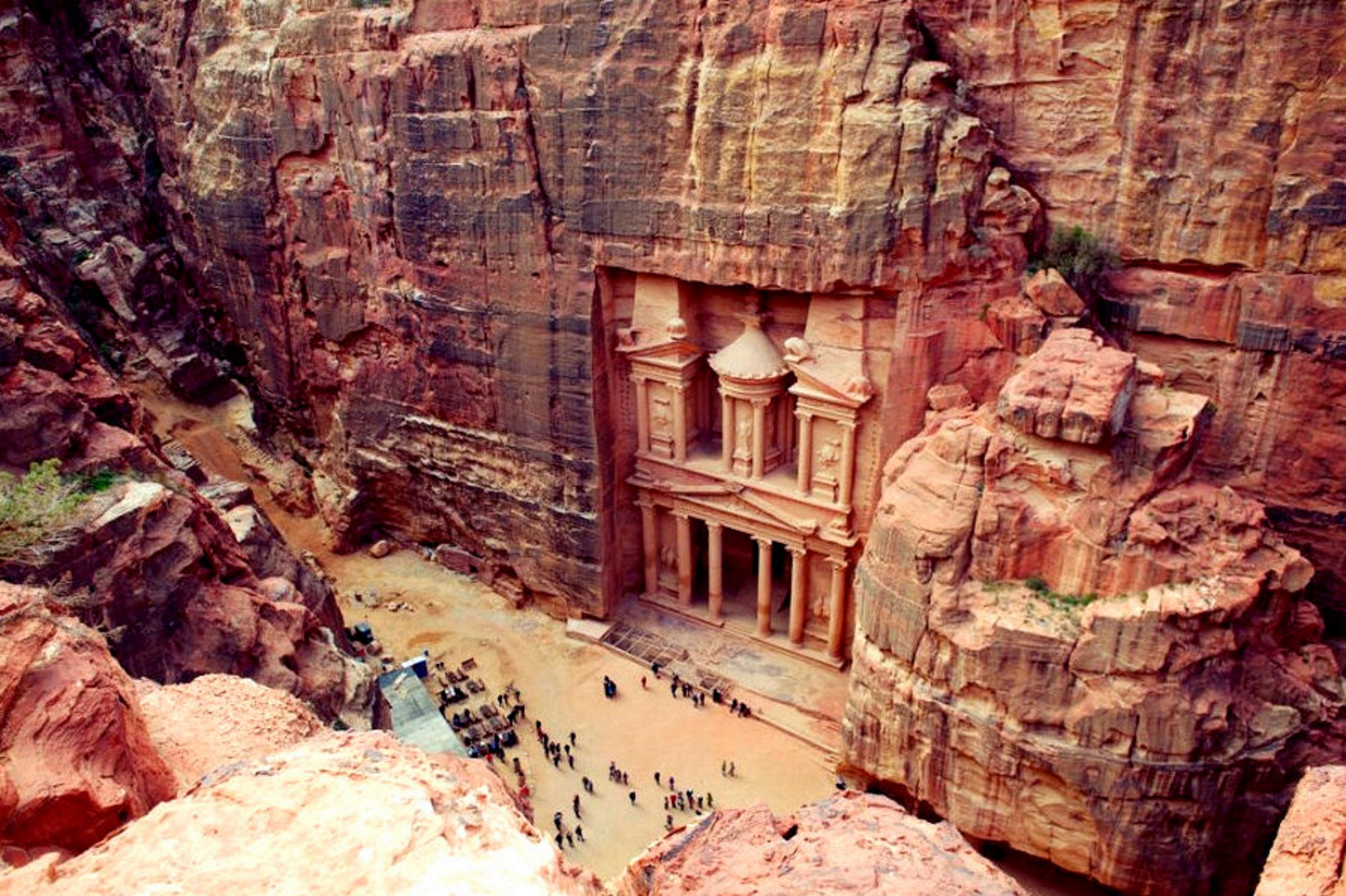 Йордания и Израел - Разходка до дома на Бог! Израел и йордания 2020, Екзкурзии в Израел и Йордания, Израел и Йордания екскурзии, Екскурзии Израел и Йордания
