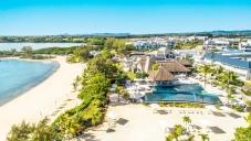 Почивка на Мавриций 2020 - Hotel Radisson Blu Azuri Resort & Spa 5*
