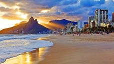 Екскурзия до Аржентина и Бразилия 2020 ,Пътуване в ритъма на Южна Америка, My Way Travel