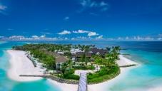 Почивка на Малдивите в Hotel SAii Lagoon Maldives 5*, All Inclusive почивка на Малдивите, Раят на земята, Малдиви почивка, Екзотична почивка