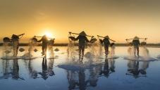 Екскурзия Виетнам и Камбоджа - Класически тур 2020, My Way Travel
