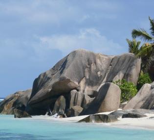 Почивка на Сейшелите с чартър - 23.10.2021; 28.01 и 25.02.2022 My Way Travel