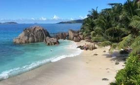9 интересни факта за Сейшелите - My Way Travel