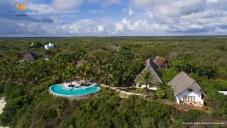 Shooting Star Lodge Zanzibar 4*