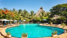 Почивка на остров Занзибар 2020 - Hotel Spice Island Resort Zanzibar 4*