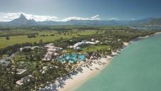 Hotel Sugar Beach 5*