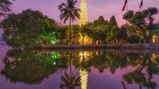 Нова Година във Виетнам, Лаос и Камбоджа 2020 –  пътуване в земите на Дракона, My Way Travel
