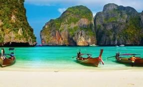 Екскурзии в Тайланд 2021, My Way Travel, Май Уей Травъл, Май Уей Травъл, Екскурзии в Тайланд от My Way Travel, Тайланд екскурзии, Тайланд екскурзия, екскурзия Банкок, Ко Самуи