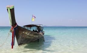 Почивки в Тайланд 2021, почивки Ко Самуи, почивки Краби, почивки Пукет, почивки Тайланд, Екзотични почивки, Тайланд почивка