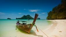 Екзотичен Тайланд - Почивка на остров Пукет 2021, Почивки в Тайланд, Тайланд почивка, Тайланд почивки