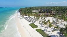 Почивка на остров Занзибар 2021 - Hotel The Sands Beach Resort Zanzibar 4*
