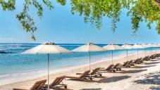 Почивка на Мавриций 2020 - The Westin Turtle Bay Resort & Spa 5*