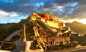 Екскурзии в Тибет - духовни пътувания, My Way Travel