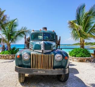 Почивки Мексико 2021 - My Way Travel, Почивки Ривиера Мая 2021! Карибски почивки