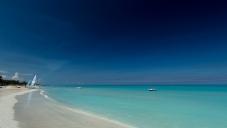 Почивки в Куба 2021 - My Way Travel, Карибски почивки