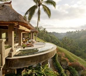 Viceroy Ubud Bali