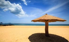 Най-красивите плажове във Виетнам - нова дестинация за вашата почивка! Плажовете на Виетнам!
