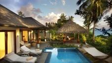 Сейшели - почивка с водач в Avani Barbarons Resort!